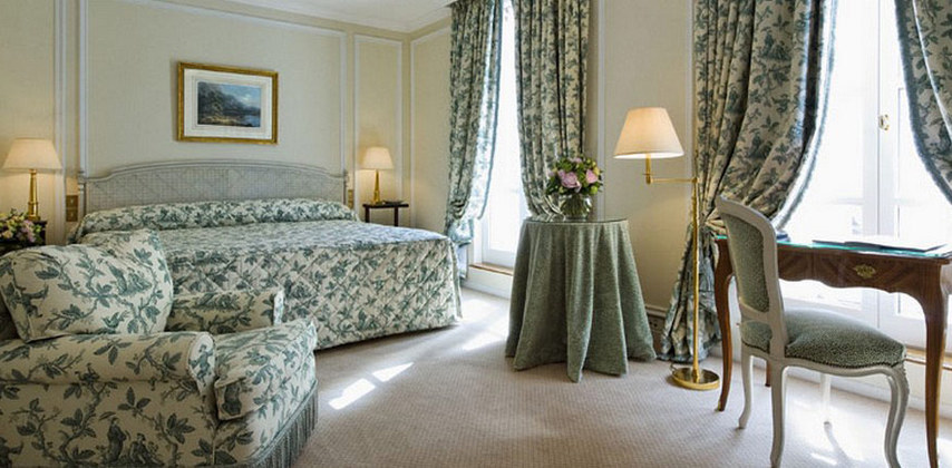 Medium_mercure_2010_bristol_suite