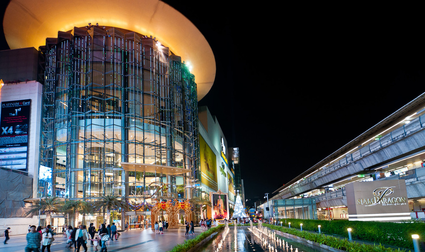 Big_thailand_bangkok_siamparagon_night