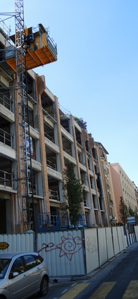 Tall_2014_clichy_chantier__36_